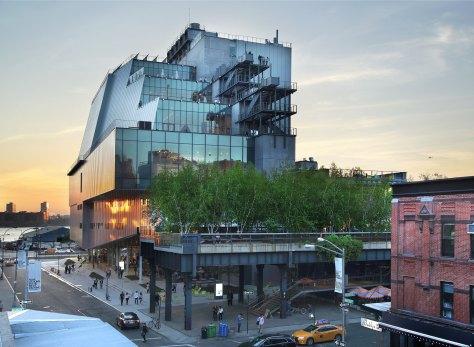 whitney_museum_nyc