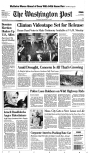 clinton_lewinsky_scandal_escandalo_2