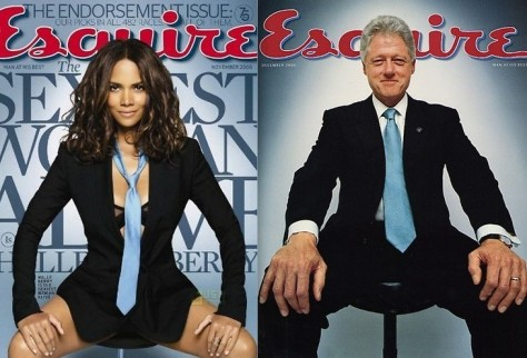 halle-berry-as-bill-clinton-esquire-cover