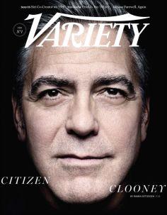 platon_antoniou_cover_portada_revista_magazine_12