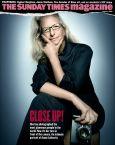 platon_antoniou_cover_portada_revista_magazine_6