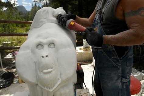 escultor2.jpg