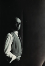 Omaggio a Lucio Fontana