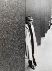 Ugo Mulas. Marcel Duchamp. New York 1964-1965