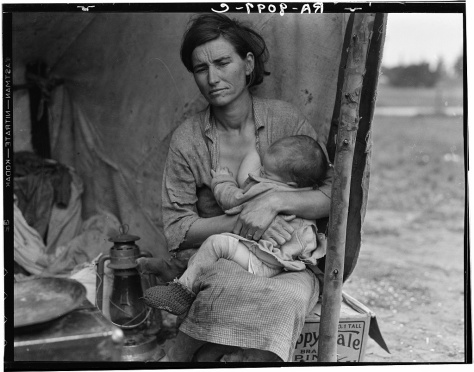 Dorothea_Lange_Migrant_Mother_3of5