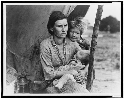 Dorothea_Lange_Migrant_Mother_4of5