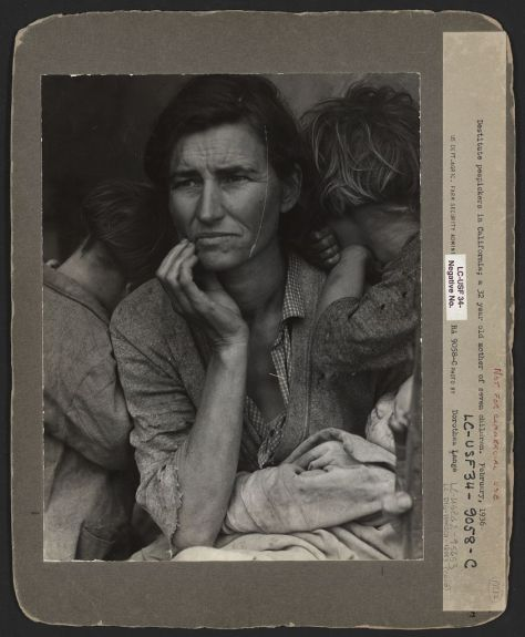 Dorothea_Lange_Migrant_Mother_5of5-preconservation