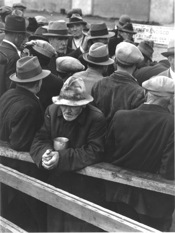 dorothea_lange_White Angel Breadline.jpg