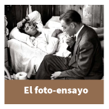 el-foto-ensayo