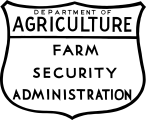 farm_security_administration_fsa_1