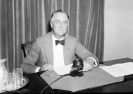 franklin_d_roosevelt_media_2