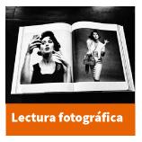 lectura_fotografica