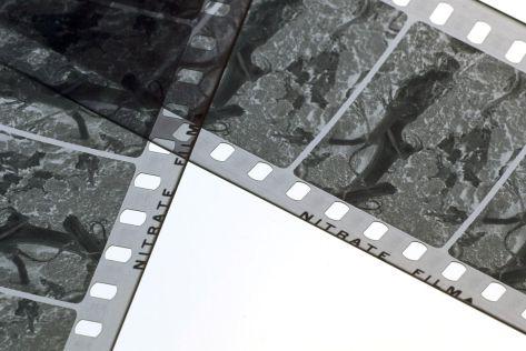 nitrate_film_2