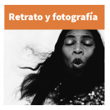 retratoyfotografia