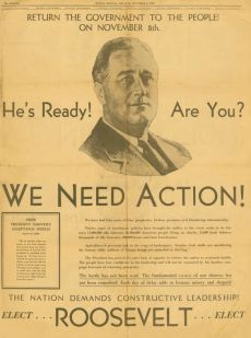 roosevelt_new_deal_campaign_3