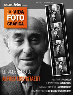 revista_vida_fotografica_1_c