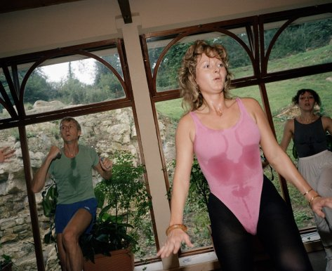 martin_parr_cost_of_living_3