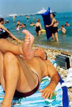 martin_parr_life_is_a_beach_13