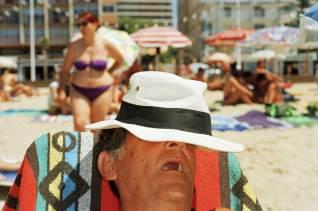 martin_parr_life_is_a_beach_5