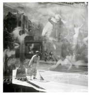 nacho_lopez_escaparates_1952_2