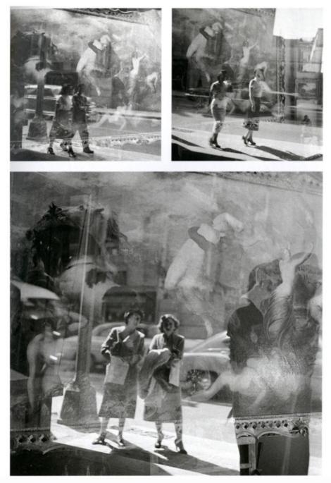 nacho_lopez_escaparates_1953_1