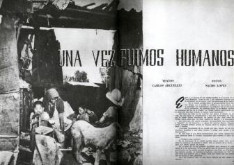 nacho_lopez_fuimos_humanos_1