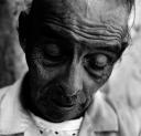 Nacho_Lopez_indigenismo_INI_208348