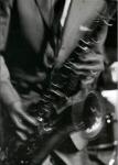 nacho_lopez_jazz_1962_4