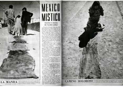 nacho_lopez_mexico_mistico_1