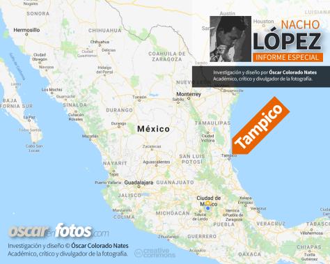 nacho_lopez_tampico_tamaulipas.png
