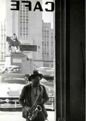 nacho_lopez_trabajadores_ambulantes_1950