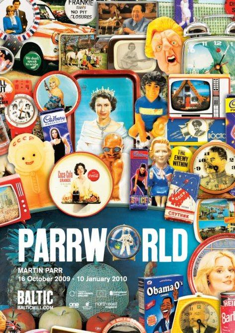 parr_world1