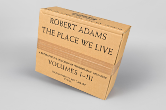 robert_adams_libro_4